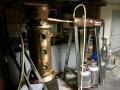DestilleganzWeb