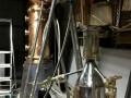 destillery2Web