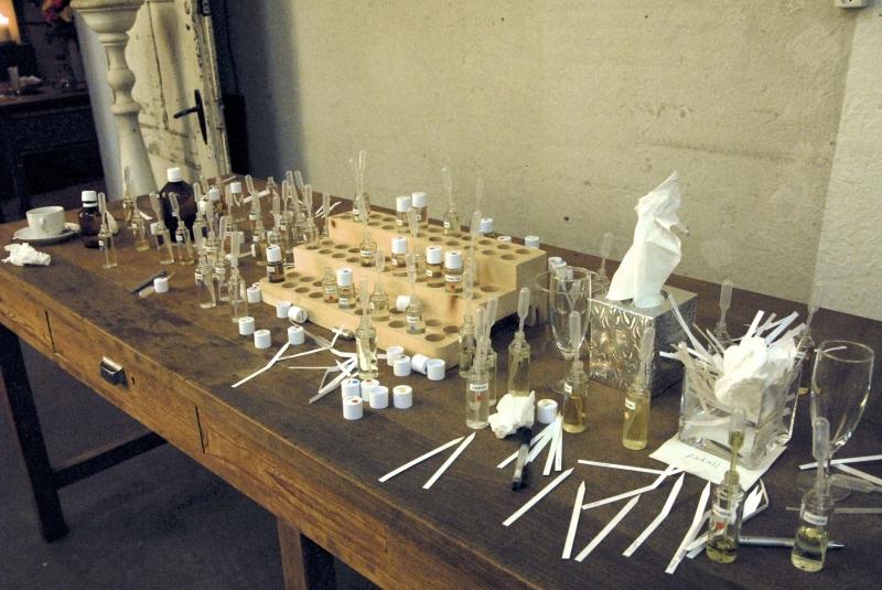 Parfumworkshop extern1