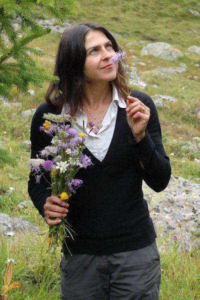 bibi_fleur
