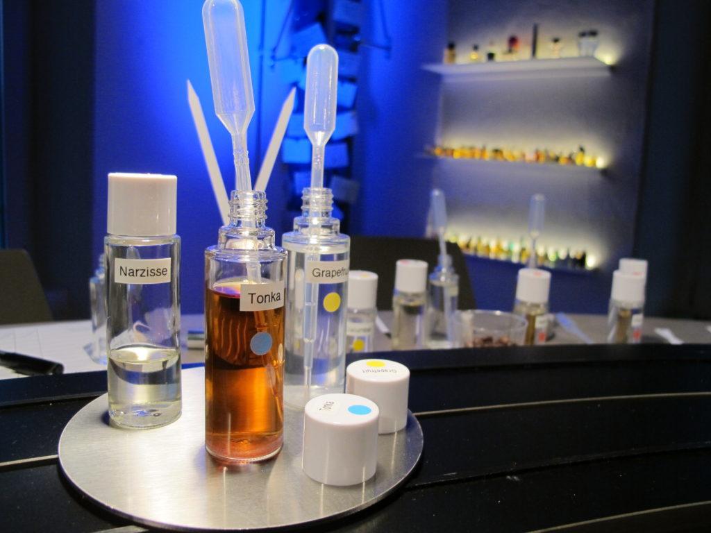 duftessenzen-an-der-bar