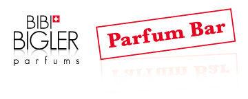 Die Parfum Bar