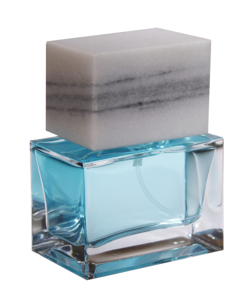 Neroli Splash EdP