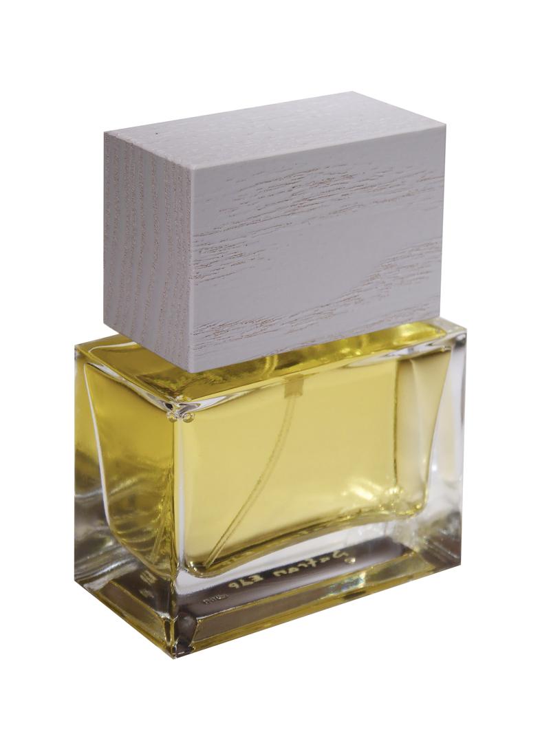 rose n 7 edp die parfum bar. Black Bedroom Furniture Sets. Home Design Ideas